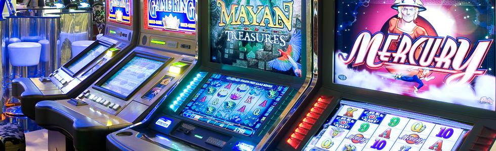 casino-x 38