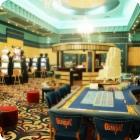 Olympic Casino Panevėžys