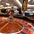 Olympic Casino Donelaičio