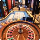 Olympic Casino Gedimino