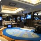 Olympic Casino Savanoriai