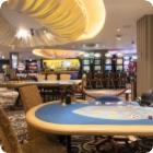 Olympic Casino Stotis