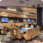Olympic Casino Amberton