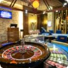 Olympic Casino Šiauliai