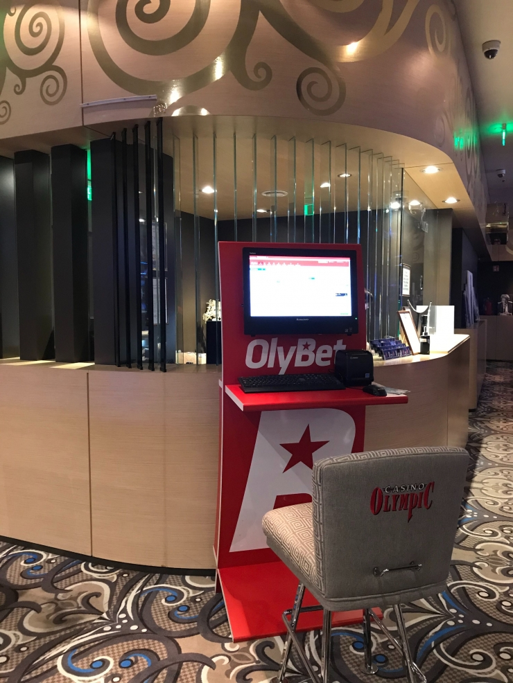 OlyBet Amberton2