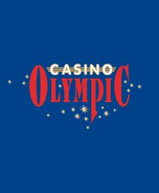 Olympic Casino Lietuva e82d3a86b9
