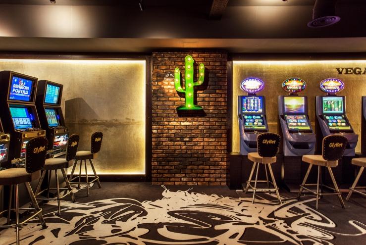 Бесплатно имитаторы игровых автоматов скачать