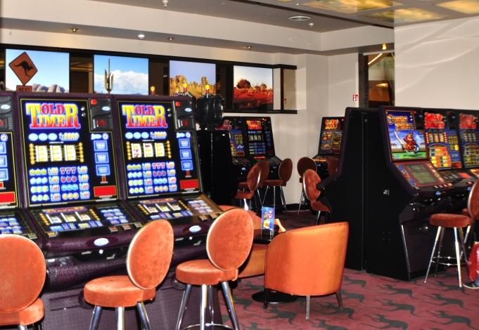 Лучшие лицензионные онлайн казино: обзоры, список топ-10