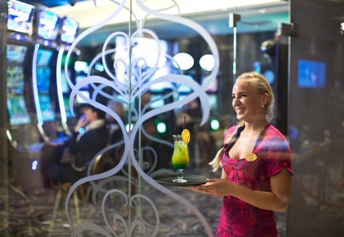 Olympic Casino Eesti купило в Эстонии еще два казино