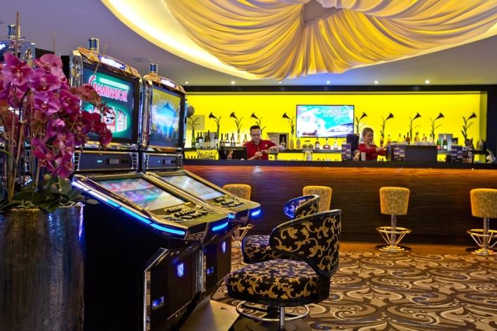 online poker mit echtgeld startguthaben ohne einzahlung