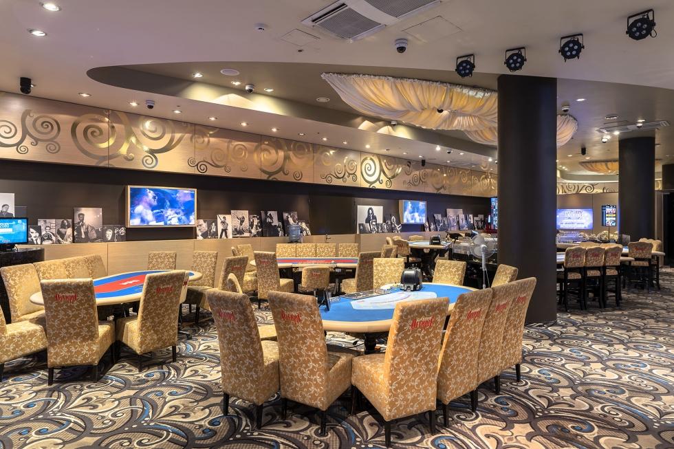 Казино клайпеда видео с казино смотреть