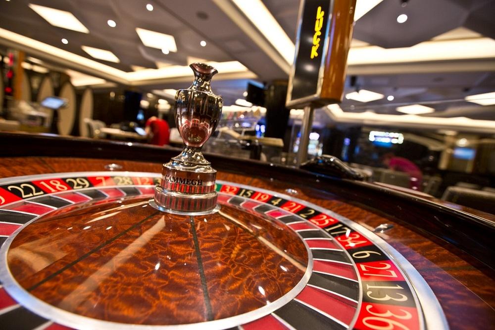 рубльдегі казино жанартауы
