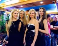 Kauno Olympic Casino 9-asis gimtadienis