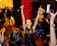 Olympic Casino Gedimino 13th Birthday Party # 4