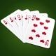 Oazės pokeris
