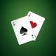 Kazino Teksaso pokeris