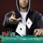 Pokeris