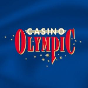 """""""Olympic Casino"""" į Maltą žengia atverdama didžiausius lošimo namus"""