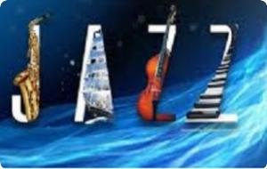 XXI-ojo Klaipėdos Pilies Džiazo festivalio mecenatas - Olympic Casino Group Baltija