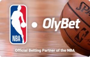 NBA pradeda partnerystę Baltijos šalyse ir Slovakijoje