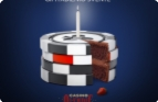 Tavo gimtadienis Olympic Casino