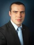 Andrius Ivaška