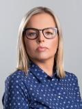 Reda Baguckienė