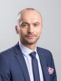 Saulius Petravičius