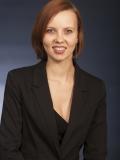 Kristina Mockutė