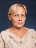 Rasa Šileikienė