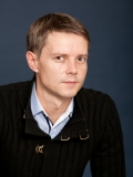 Arūnas Rinkevičius
