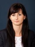 Kristina Okuneva