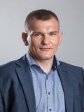 Andrej Lipa