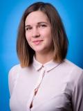 Paulina Melėšiūtė