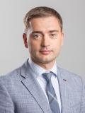 Aleksandr Avin