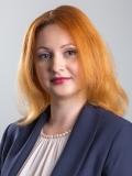 Kristina Vasiliauskienė