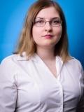 Liudmila Draugelė