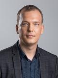 Roman Rakauskas