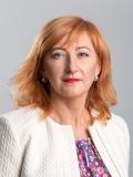 Žana Bedrova