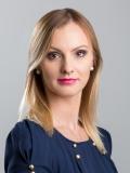 Ilona Bolšaitienė