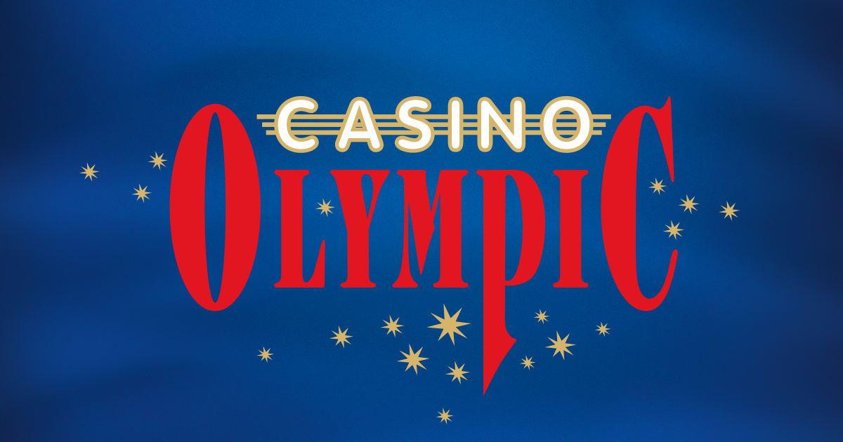 Casino olimpic horseshoe casino hammond address