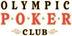 Olympic Poker Club